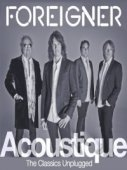 covers/367/acoustique_2011_2cddvd_foreigner.jpg