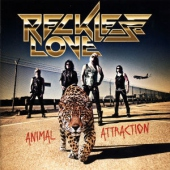 covers/367/animal_attraction_425958.jpg