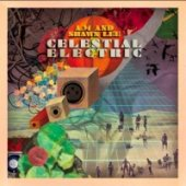 covers/367/celestial_electric_am.jpg