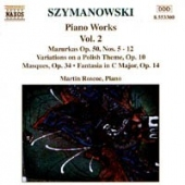 covers/367/piano_works_vol2_847611.jpg