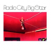 covers/367/radio_city_804374.jpg