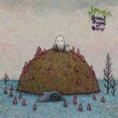 covers/367/several_shades_of_why_mascis.jpg