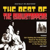 covers/367/the_best_of_showstoppers.jpg