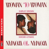 covers/367/woman_to_woman_804527.jpg
