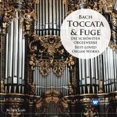 covers/368/bach_toccata_fuge_jacob.jpg