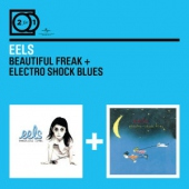 covers/368/beautiful_freakelectro_804932.jpg