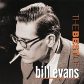covers/368/best_of_bill_evans_804976.jpg