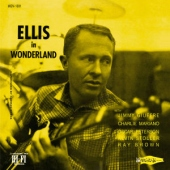 covers/368/ellis_in_wonderland_804958.jpg