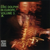 covers/368/eric_dolphy_in_europe_3_804875.jpg