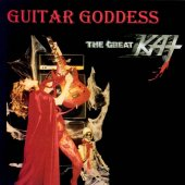 covers/368/guitar_goddess.jpg
