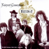 covers/368/heydaybbc_sessions_rema_805009.jpg