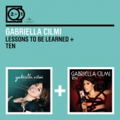 covers/368/lessons_to_be_learnedten_804656.jpg