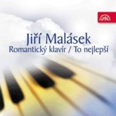 covers/368/romanticky_klavir_to_nejlepsi_mal.jpg