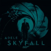 covers/368/skyfall_ade.jpg