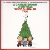 covers/369/a_charlie_expanded_805302.jpg
