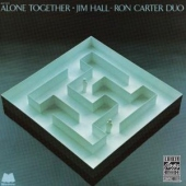 covers/369/alone_together_805318.jpg