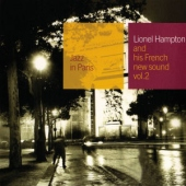 covers/369/and_his_french_new_sound2_805382.jpg