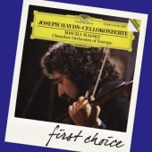 covers/369/cello_concertos_805422.jpg