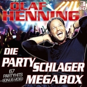 covers/369/die_partyschlager_megabox_805456.jpg