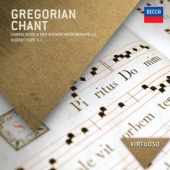 covers/369/gregorian_chant_for_the_c_805278.jpg