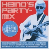covers/369/heinos_party_mix_805447.jpg