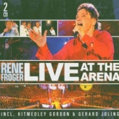 covers/369/live_at_the_arena_805140.jpg