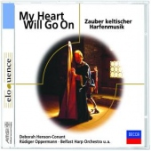 covers/369/my_heart_will_go_on_805457.jpg