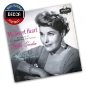 covers/369/my_secret_heart_ltd_805304.jpg