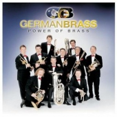 covers/369/power_of_brass_805199.jpg