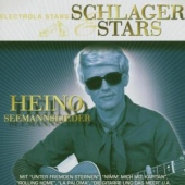 covers/369/schlager_and_stars_805448.jpg