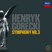 covers/369/symphony_no3_805253.jpg