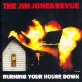 covers/37/burning_your_house_down_376438.jpg
