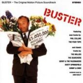 covers/37/buster_ost.jpg