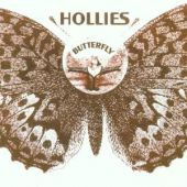 covers/37/butterfly_hollies.jpg