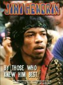 covers/37/by_those_who_knew_him_best_hendrix_.jpg