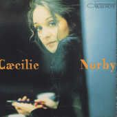 covers/37/caecilie_norby.jpg
