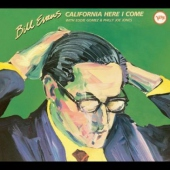 covers/37/california_here_i_come_41099.jpg