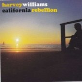 covers/37/california_rebellion_williams.jpg