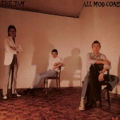 covers/370/all_mod_cons_hq_12in_805593.jpg