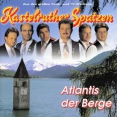 covers/370/atlantis_der_berge_805711.jpg