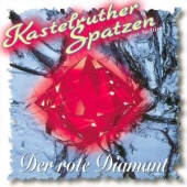 covers/370/der_rote_diamant_805719.jpg