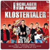 covers/370/die_schlager_starparade_805812.jpg