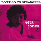 covers/370/dont_go_to_strangers_805652.jpg
