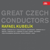 covers/370/great_czech_conductors_rafael_kubelik_463003.jpg