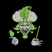 covers/370/great_milenko_805566.jpg