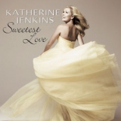 covers/370/sweetest_love_805622.jpg