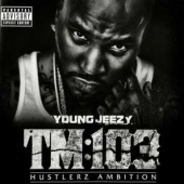 covers/370/tm_103_hustlerz_ambition_805615.jpg
