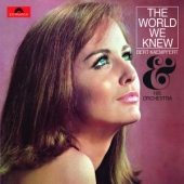 covers/370/world_we_knew_805701.jpg