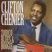 covers/370/zodico_blues_boogie_805520.jpg