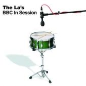 covers/371/bbc_in_session_805878.jpg